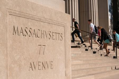 MIT graduate engineering, business programs ranked highly by U.S. News for 2021