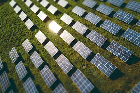 How to assess new solar technologies