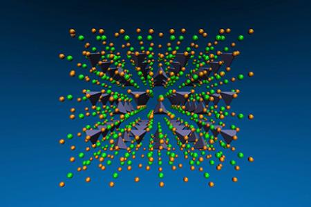 A new way to find better battery materials