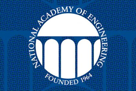 Four MIT researchers elected to the National Academy of Engineering for 2020