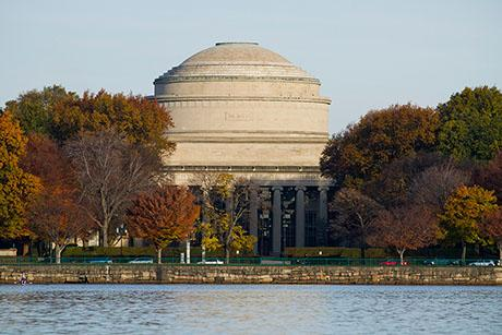 MIT MechE ranked number one graduate school for 2022 by US News & World Report