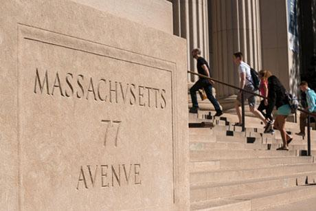 MIT MechE ranked number one in mechanical engineering graduate programs for 2021 by US News & World Report