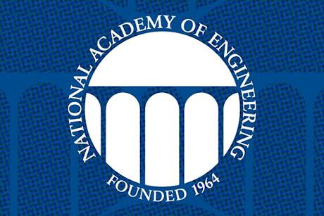 Alexander Slocum, Ioannis Yannas, and four other MechE alum elected to the National Academy of Engineering