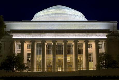 QS ranks MIT  No. 1 in Mechanical, Aeronautical and Manufacturing Engineering for 2020-21