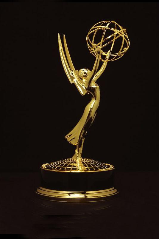 "MIT MechE Wins New England Emmy Award for ""Hope Regenerated"" film."