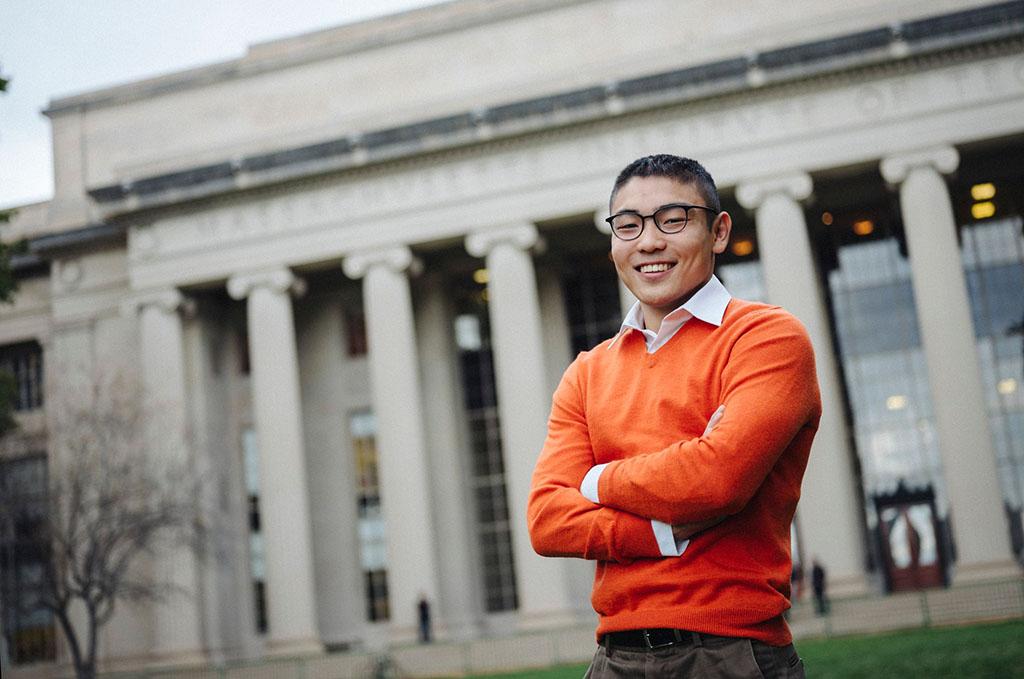 Matthew Chun
