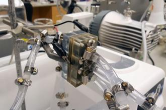 Extending the life of low-cost, compact, lightweight batteries