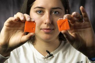 Mind and Hand: The Magic of Making at MIT