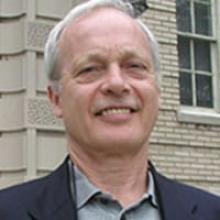 Christopher Magee