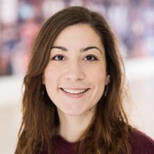 Michela Geri