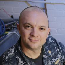 Douglas Jonart