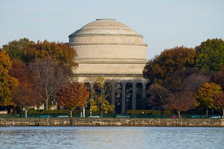 MIT graduate engineering, business, economics programs ranked highly by U.S. News for 2022