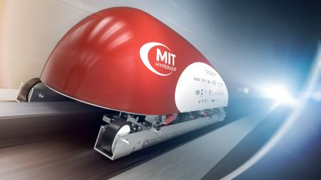 MIT Hyperloop