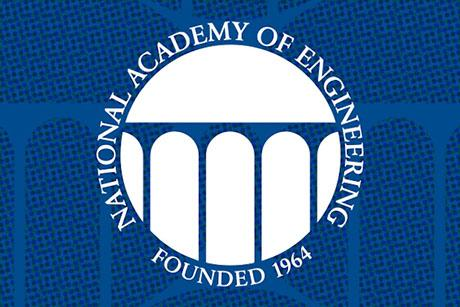 Professor Dick K.P. Yue elected to the National Academy of Engineering for 2020