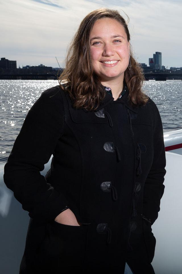 Michelle Kornberg